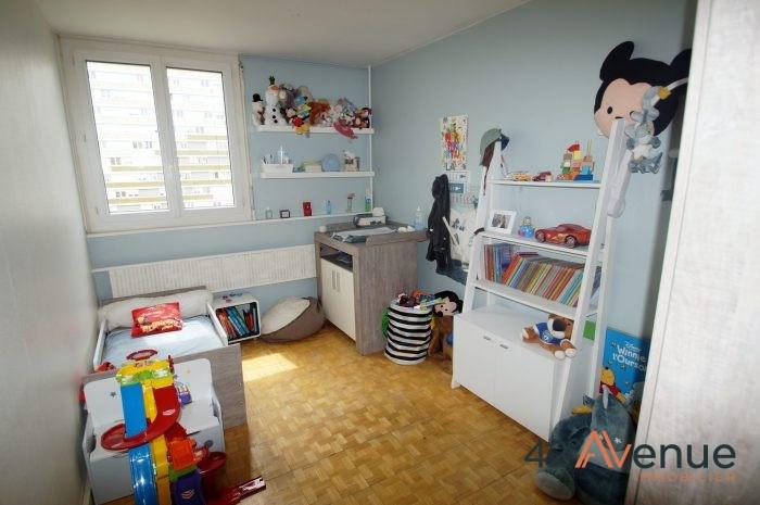 Продажa квартирa Saint-étienne 71000€ - Фото 8