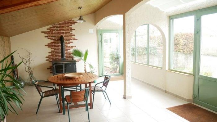 Sale house / villa Gétigné 306000€ - Picture 4