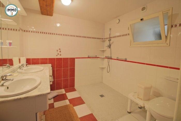 Vente maison / villa Saint-fort-sur-gironde 160080€ - Photo 4