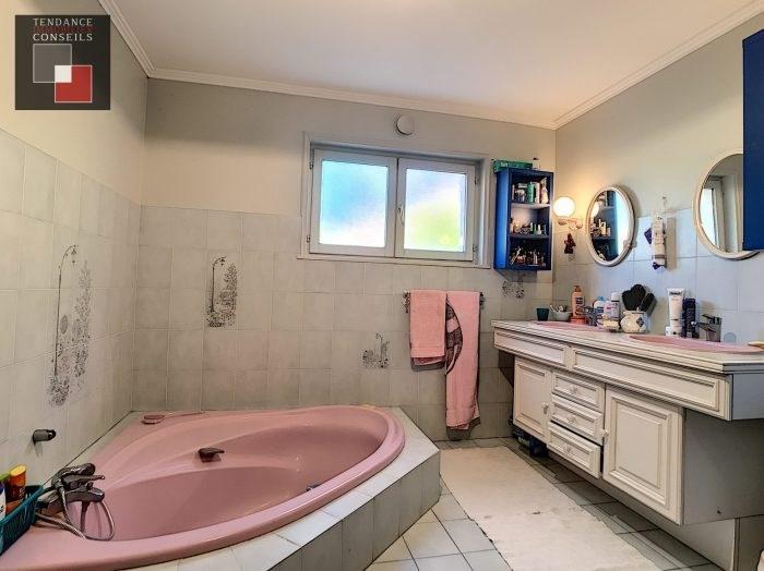 Viager maison / villa Le perréon 50000€ - Photo 6