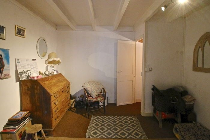 Vente maison / villa Mortagne-sur-gironde 139360€ - Photo 13