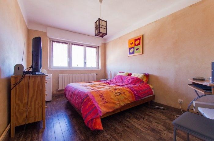 Verkoop  appartement Hagondange 109000€ - Foto 2