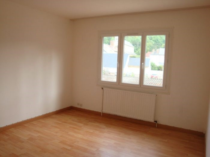 Rental apartment Vernon 550€ CC - Picture 6