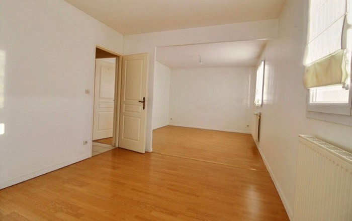 Vente maison / villa Jassans-riottier 269000€ - Photo 7