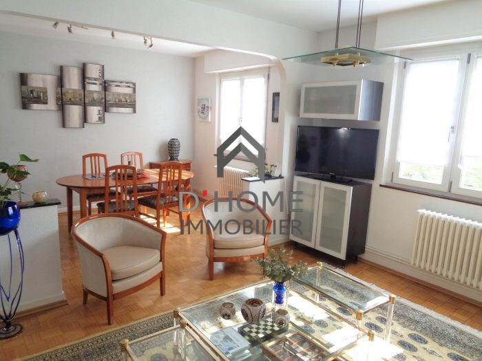 Affitto appartamento Haguenau 700€ CC - Fotografia 2