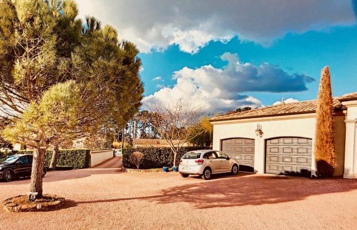 Vente maison / villa Laizé 495000€ - Photo 12
