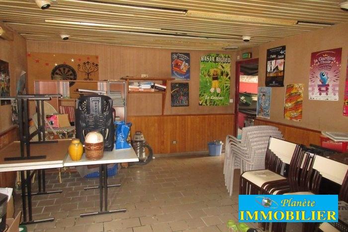 Vente maison / villa Poullan-sur-mer 187560€ - Photo 6