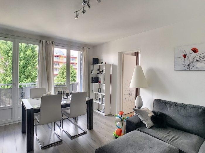 Vente appartement Arnas 125000€ - Photo 6