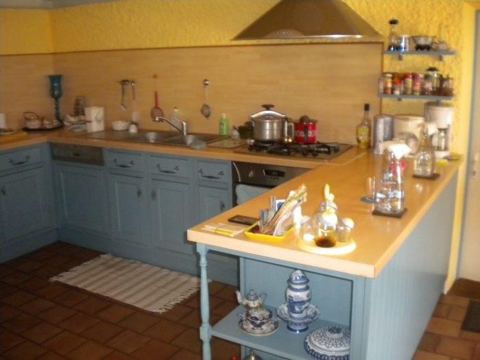 Deluxe sale house / villa Les brouzils 399900€ - Picture 5