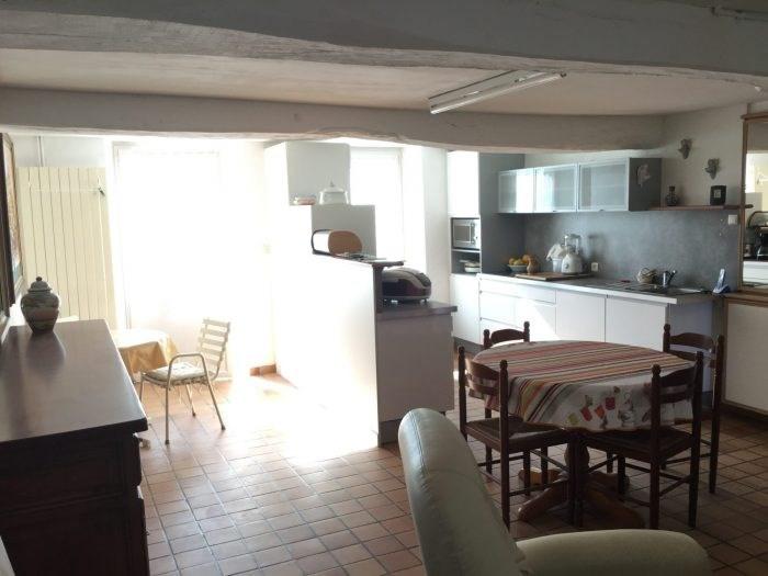 Sale house / villa Torfou 199900€ - Picture 3
