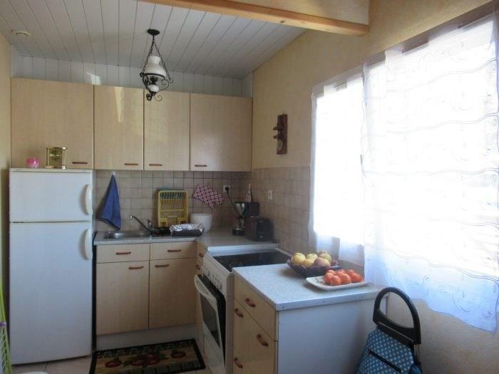 Life annuity house / villa La roche sur yon 75900€ - Picture 10