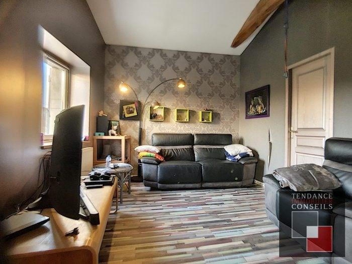 Vente maison / villa Mâcon 325000€ - Photo 5