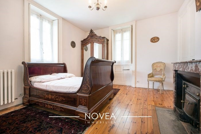 Vente de prestige maison / villa Saint-chamond 1500000€ - Photo 11