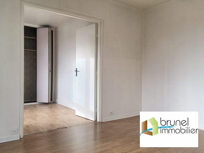 Vente appartement Créteil 172000€ - Photo 3