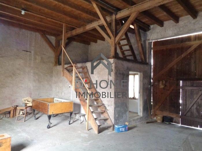 Venta  casa Haguenau 189000€ - Fotografía 2