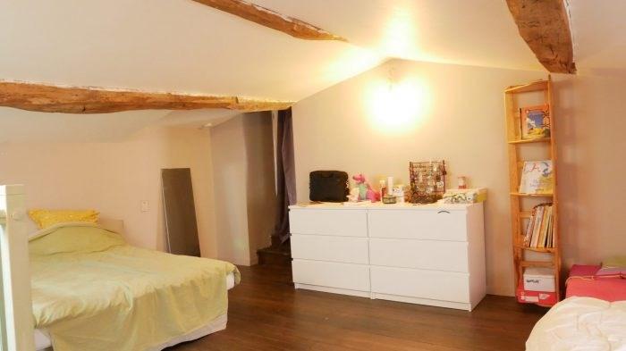 Sale house / villa La bernardiere 119900€ - Picture 5