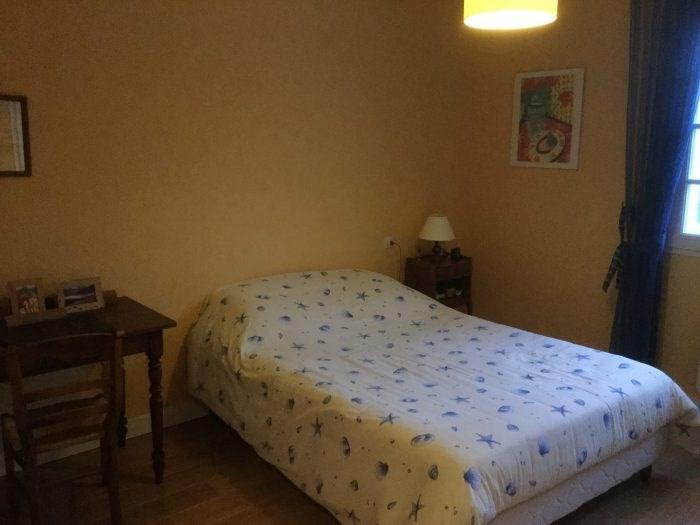 Sale house / villa Vallet 360500€ - Picture 3