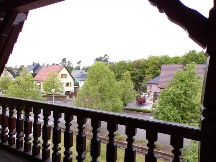 Verkoop  huis Haguenau 279000€ - Foto 3
