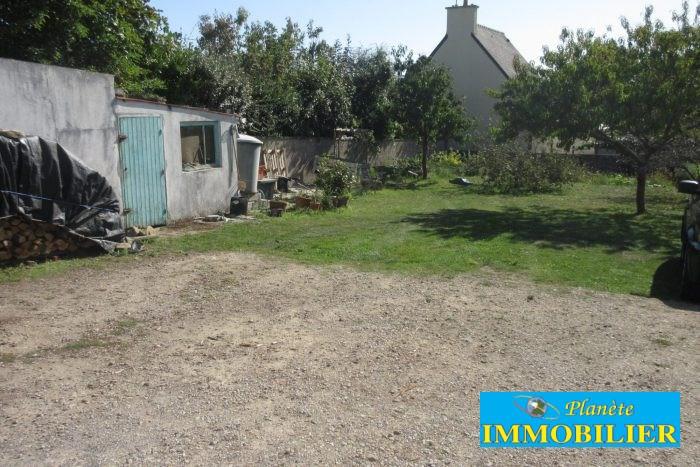 Vente maison / villa Plouhinec 141210€ - Photo 14