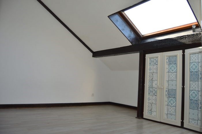 Verkoop  appartement Montigny-lès-metz 118800€ - Foto 4