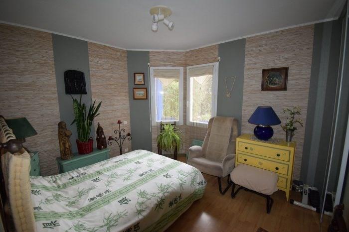 Vitalicio  casa Heugas 85000€ - Fotografía 15