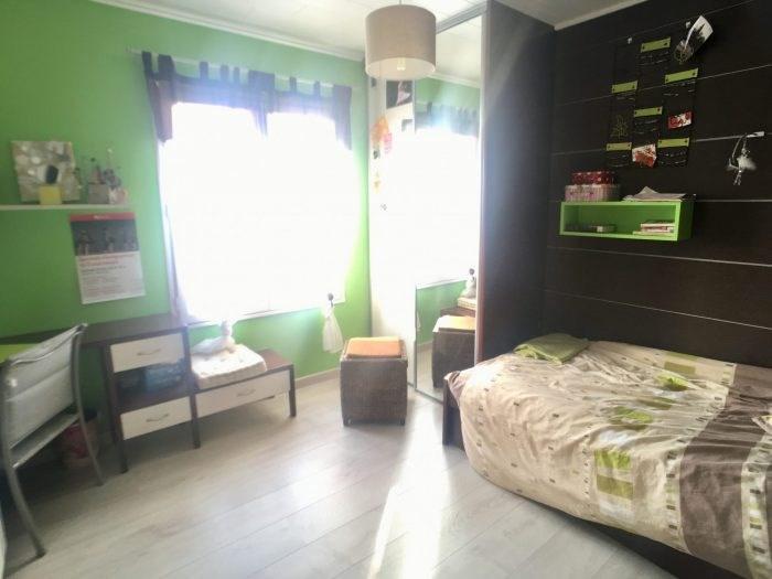 Sale house / villa La boissière-de-montaigu 229400€ - Picture 5