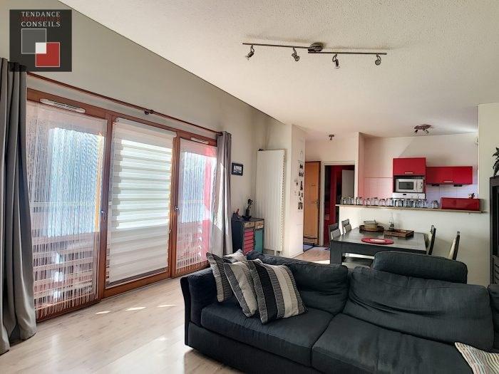 Vente appartement Villefranche-sur-saône 230000€ - Photo 2