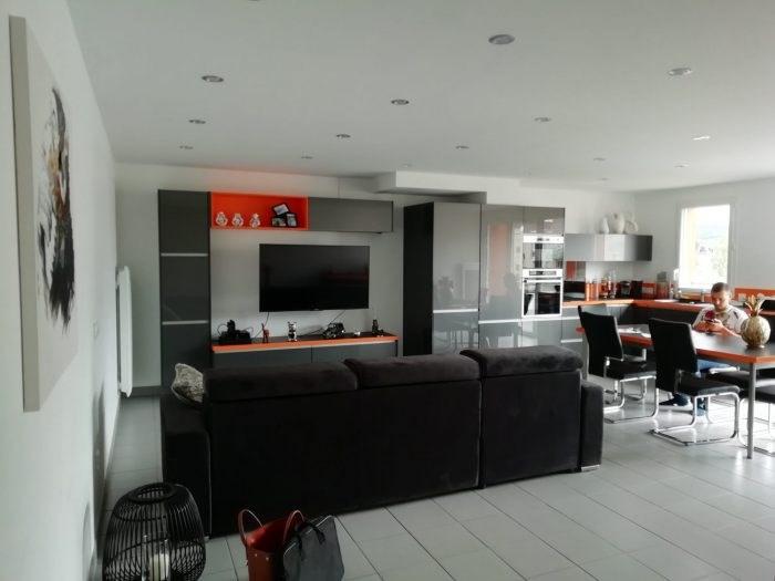 Location appartement Vernon 850€ CC - Photo 1