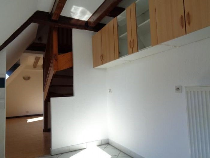 Prodotto dell' investimento appartamento Bischwiller 98000€ - Fotografia 4