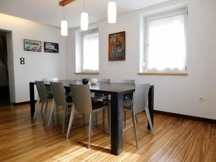 Deluxe sale house / villa Oberhausbergen 430000€ - Picture 4