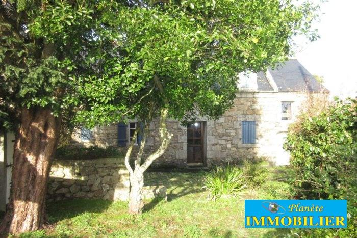 Sale house / villa Goulien 105000€ - Picture 2