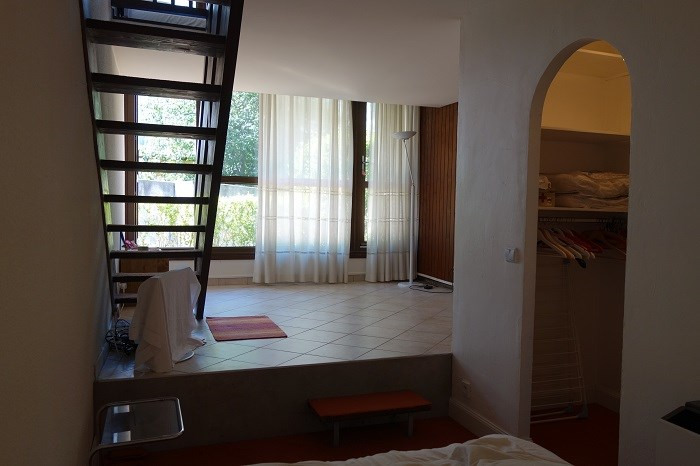 Vente appartement Chamonix mont blanc 310000€ - Photo 4