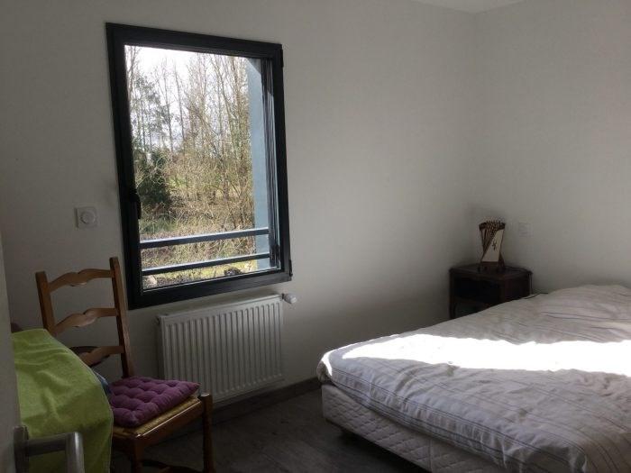 Deluxe sale house / villa Nieul le dolent 321500€ - Picture 12