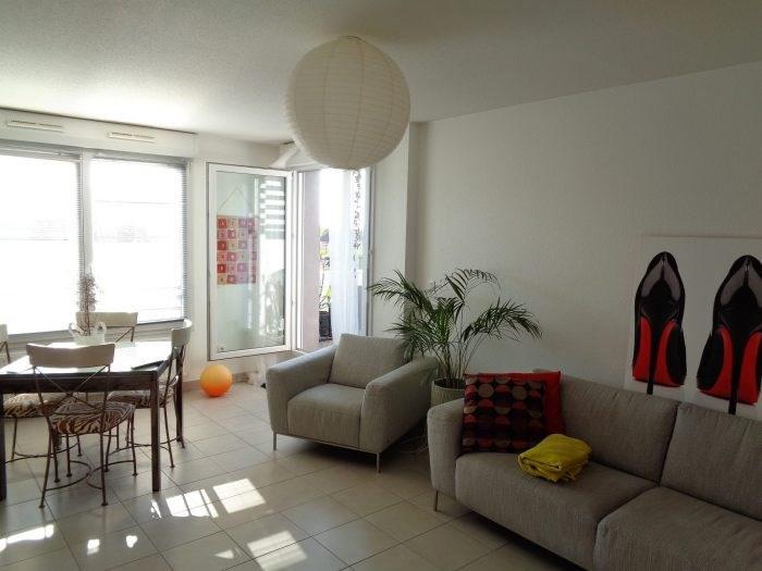 Rental apartment Haguenau 930€ CC - Picture 3