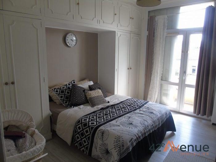 Vente appartement Saint-étienne 66000€ - Photo 2