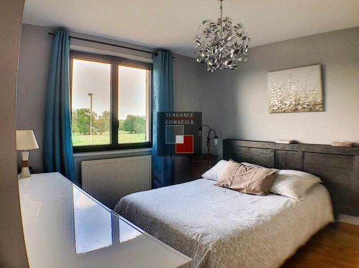Vente de prestige maison / villa Replonges 375000€ - Photo 7