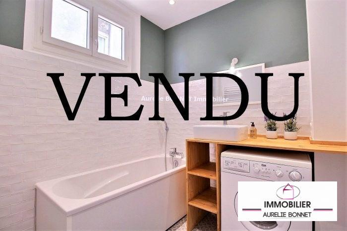 Vente maison / villa Trouville-sur-mer 265000€ - Photo 5