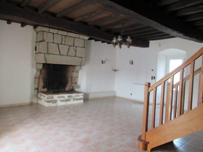 Deluxe sale house / villa Belleville sur vie 566500€ - Picture 9