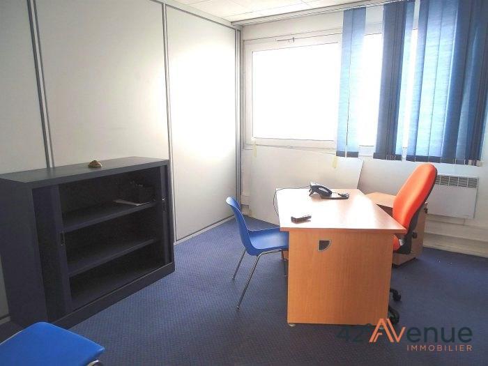 Alquiler  oficinas Andrézieux-bouthéon 1485€ CC - Fotografía 5