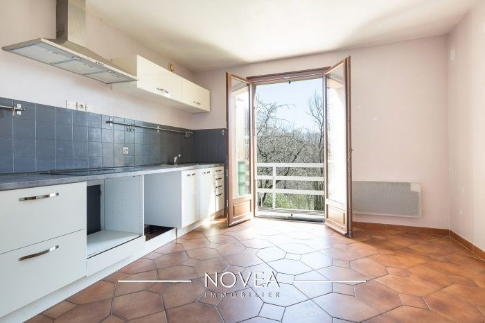 Vente maison / villa Dardilly 499000€ - Photo 6