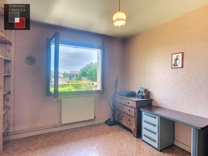 Vente maison / villa Arnas 285000€ - Photo 7
