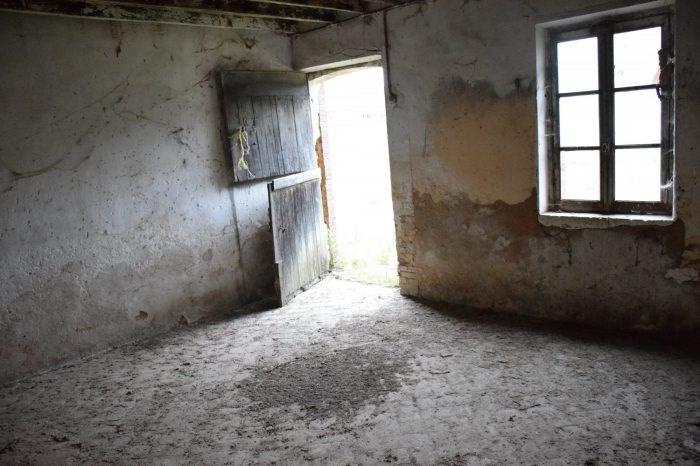 Sale house / villa Saint-germain-de-fresney 118000€ - Picture 11