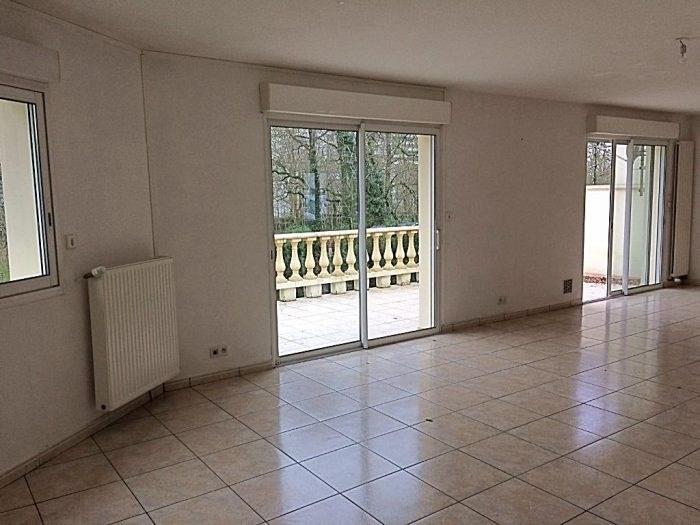 Sale house / villa La roche sur yon 208400€ - Picture 3
