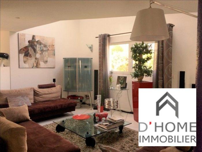 Verkauf von luxusobjekt haus Pfulgriesheim 824000€ - Fotografie 8
