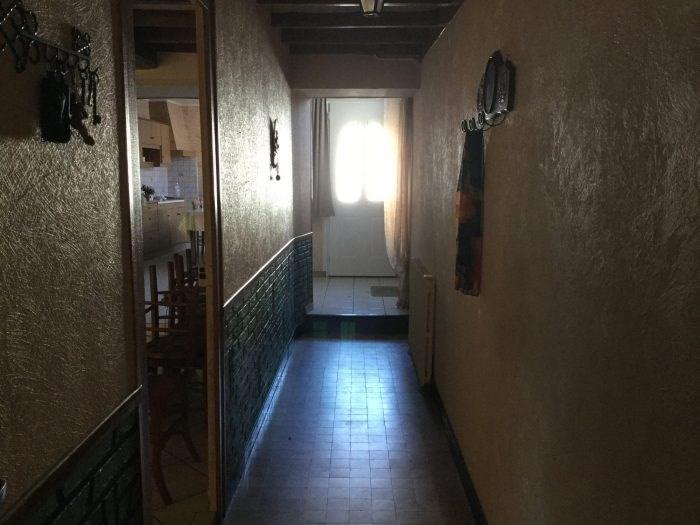Sale house / villa Les brouzils 112400€ - Picture 6