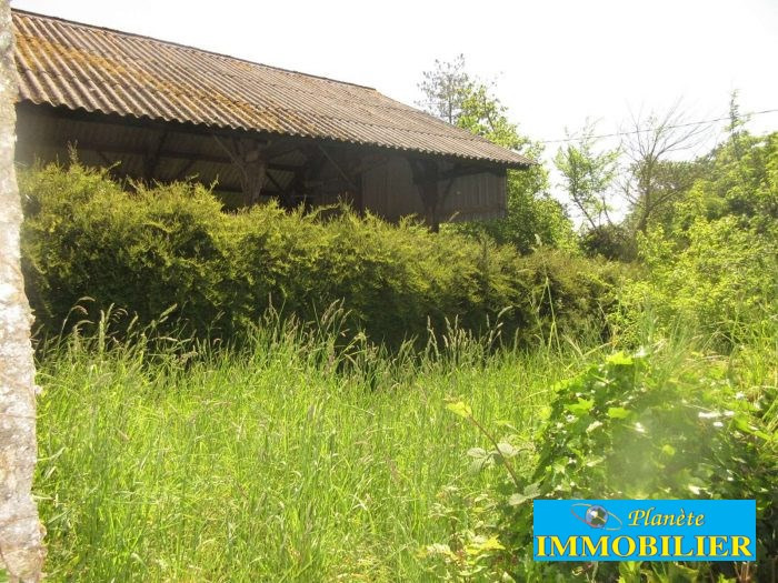 Sale house / villa Cleden cap sizun 86625€ - Picture 13