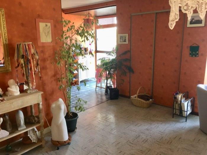 Sale apartment La roche-sur-yon 136900€ - Picture 3