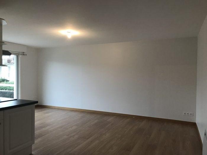 Rental apartment Nantes 825€ CC - Picture 6