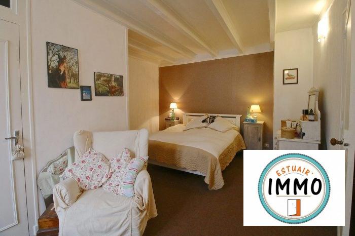 Sale house / villa Mortagne-sur-gironde 139360€ - Picture 10