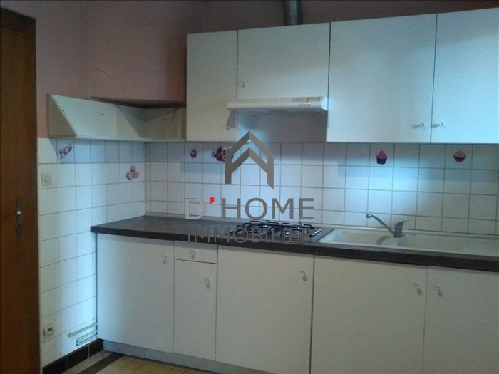 Investment property building Bischwiller 367500€ - Picture 3
